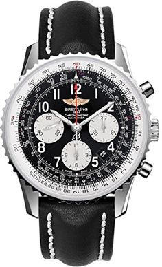 Breitling Navitimer 01 AB012012/BB02-435X *** Find out more about the great product at the image link.