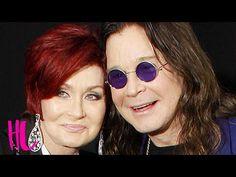 Ozzy Osbournerecants his previous statement from last summer about being a sex addict and now says he just got caught having an affair. Back in August,Ozzy confessed that he had