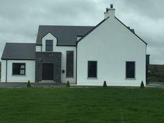 House Designs Ireland, Future House, Michigan, Irish, Buildings, House Ideas, Farmhouse, Houses, Mansions