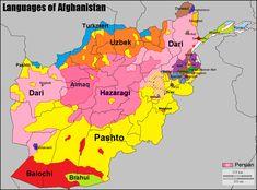 Afghanistan is located in Afghanistan   Afghanistan   Pinterest ...