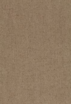 Save big on F Schumacher fabric. Free shipping! Over 100,000 patterns. Always 1st Quality. $5 swatches available. SKU FS-3359021.