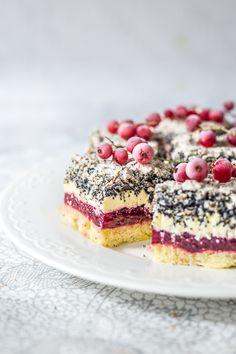 Ciasto biskup – Domowe wypieki Justyny i Doroty Tiramisu, Cheesecake, Food And Drink, Cook, Cakes, Ethnic Recipes, Cake Makers, Cheesecakes, Kuchen