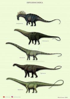 Prehistoric Dinosaurs, Prehistoric World, Prehistoric Creatures, Dinosaur Design, Dinosaur Art, Dinosaur Costume, Mythical Creatures Art, Fantasy Creatures, Big Lizard