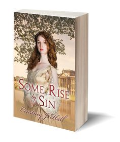 In sixteenth-century England, a reluctant earl finds that life with a tempestuous artist offers more rewards than he ever dreamed possible. Find A Husband, England, Artist, Life, England Uk, English, Artists