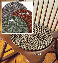 1000 Images About Braided With Love On Pinterest Braided Rug Chair Pads And Crochet Rugs
