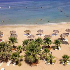latakia beach syria