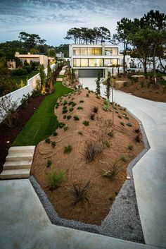 Valadares House - Valadares, Portogallo - 2012 - RESTYLING by DUNA PLANA #portugal #architecture