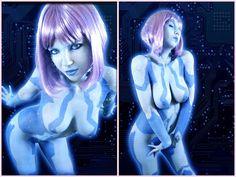 vids Maya kendrick pornstar videos in mobile porntube