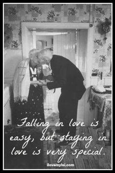 The 25 Most Romantic Love Quotes You Will Ever Read. - Page 15 of 25 - I Love My LSI