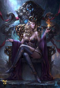 Fantasy Women Art:The Gifts http://www.fantasygiftsunleashed.com/ https://www.instagram.com/fantasy.art.the.gifts/ https://twitter.com/fantasysite https://www.facebook.com/flyingtr.fantasygifts/