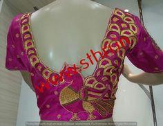 Tailoring in Kodambakkam  sthri.in  contact:9840142580  stitching in kodambakkam blouse stitching in kodambakkam blouse in kodabakkam tailoring in kodambakkam tailoring in chennai emboridery in kodambakkam design in kodambakkam