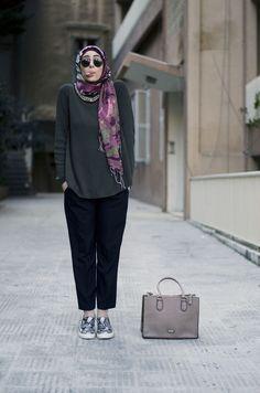 Wardrobe essentials to look effortlessly chic inside your comfort zone