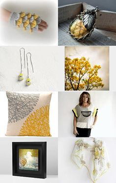 Only for you ! by Emel on Etsy--Pinned with TreasuryPin.com