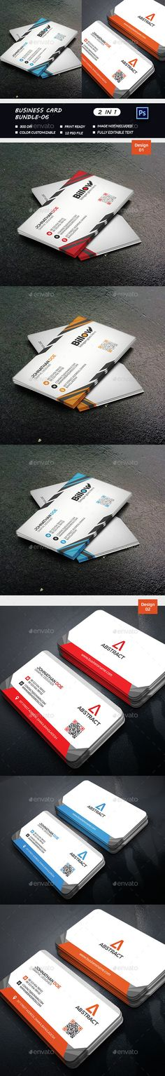 Professional business card template psd bundle business card business card bundle templates psd download here httpsgraphicriver fbccfo Gallery