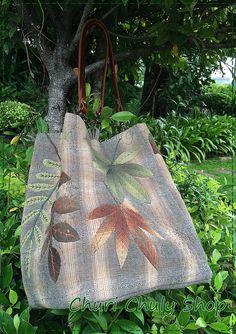 Bag....By Churi Chuly Shop