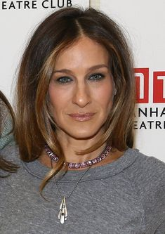 Sarah Jessica Parker Photos - 'The Commons of Pensacola' Cast Photo Call - Zimbio