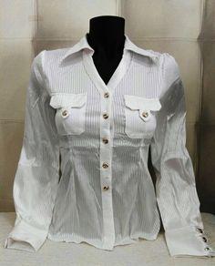 Camisa Zino Maxx 20,00€