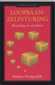 Google Afbeeldingen resultaat voor http://www.boek-plus.nl/images/boeken/9789047001508-adriaan-hoogendijk-loopbaanzelfsturing-178.jpg