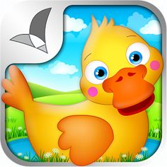 123 Kids Fun memo educational app Age 3 to 6 for Android