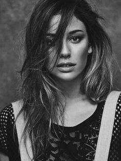 Girls of Spain Clara Alonso, Most Beautiful Women, Beautiful People, Beautiful Models, Foto Cv, Spanish Actress, Photography Women, Woman Crush, Cut And Style
