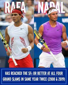Nadal Tennis, Tennis Photos, Manny Pacquiao, Eva Marie, Rafael Nadal, Muhammad Ali, Maria Sharapova, Serena Williams, Roger Federer