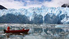 Fotos de Patagonia Chilena - Buscar con Google