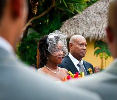 """""""I may find my Prince, but my dad will always be my King."""" - Unknown Photo Credit: Evan Rich Photography."""