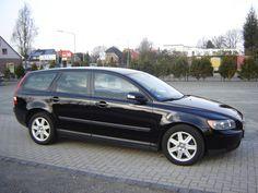 Volvo_V50