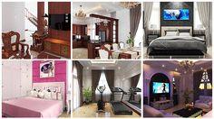 Hình ảnh thiết kế biệt thự 3 tầng đẹp 360m2 mái thái phong cách Victoria huyền thoại tại TP. Long Xuyên-An Giang  http://maunhadepmoi.net/thiet-ke-biet-thu-3-tang-dep-360m2-mai-thai-phong-cach-victoria-huyen-thoai-tai-tp-long-xuyen-an-giang.html
