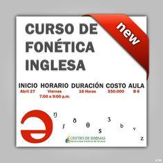 CENTRO DE IDIOMAS UCO Uco, Languages, Centre