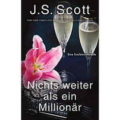 Online shopping from a great selection at Kindle Store Store. New York Times, Amazon Kindle, Alcoholic Drinks, Romance, Daily Deals, Twitter, Ebooks, German, Author