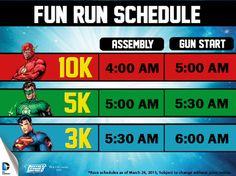 Register Online, All Star, Slot, Ph, Dc Comics, How To Get, Events, Running, Superhero