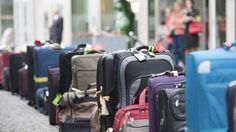 Was tun, wenn der Reiseveranstalter pleitegeht