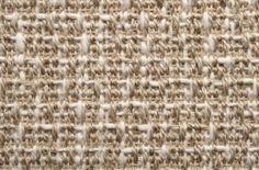 wool & sisal jacquard clifton | Rowely & Hughes