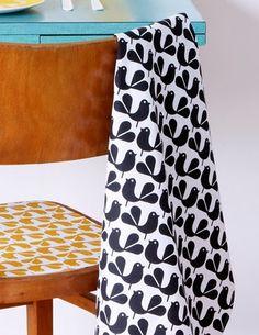 print & pattern: NEW COLLECTION - rachel powell