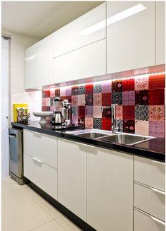Design Interior Kitchen Home Kerala Modern House Kitchen Kitchen Simple Kerala Home Kitchen Designs Inspiration Design