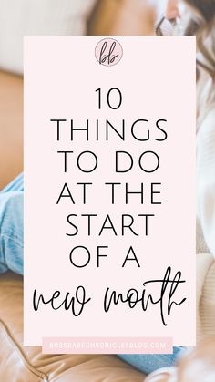 Flylady, How To Better Yourself, Improve Yourself, Time Management Tips, Self Improvement Tips, Planner Organization, Useful Life Hacks, Life Planner, Organizer
