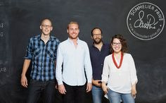ds-sp-teamfoto.jpg 580×360 pixels