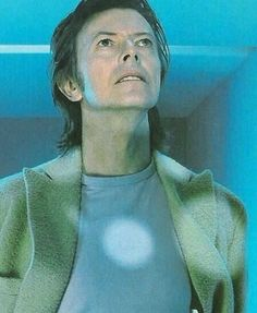 Check out My Fanfictions ! I write a lot of David Bowie fanfictions/fanfics (most of them leans towards the smutty side XD). I'm the co-admin of Portrait in Flesh, a blog dedicated to the many...