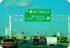 Reynosa, Tamaulipas