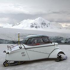 pinterest.com/fra411 #adventuremobile #99990 #campvibes #polerstuff @polerportland @polernyc by polerstuff