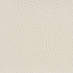 Wildon Home ® Outdoor Indoor Vinyl Color: Upholstery Trim, Upholstery Nails, Upholstery Cushions, Upholstery Cleaner, Furniture Upholstery, Automotive Upholstery, Fabric Textures, Vinyl Fabric, Tejidos