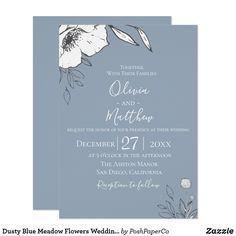 Zazzle Wedding Invitations.2744 Best Wedding Invitations From Zazzle Images In 2019 Wedding