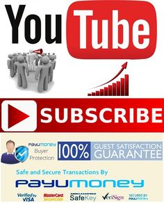 jasa subscriber youtube jasa view youtube murah jasa like youtube