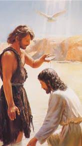 Oración a SAN JUAN BAUTISTA Te invito a visitar el Blog: http://oracionesymagiablanca.blogspot.com.es/ y comparte las fotografías y Oraciones con todos tus contactos.