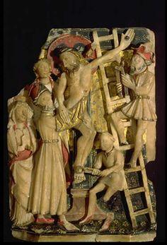 D'Outre-Manche : Catalogue en ligne - L'art britannique dans les collections publiques françaises   Toulouse, musée des Augustins