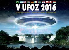 Jornalista argentino e a presença alienígena em uma misteriosa região no UFOZ Além disso, consultor da Revista UFO irá tratar das consequências da revelação da realidade ufológica; Fórum Mundial de Ufologia acontece em Foz do Iguaçu entre 01 e 04 de dezembro   Leia mais: http://ufo.com.br/noticias/jornalista-argentino-e-a-presenca-alienigena-em-uma-misteriosa-regiao-no-ufoz  CRÉDITO: REVISTA UFO  #UFOZ #UFO #RevistaUFO #ForumMudial #Pesquisadores #GustavoFernandez