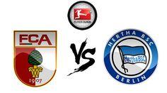 Augsburg vs Hertha Berlin Predictions & Betting Tips, Match Previews German Bundesliga - Betrik.Net™