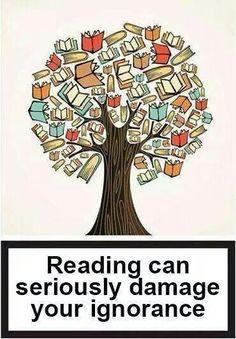 Please read....