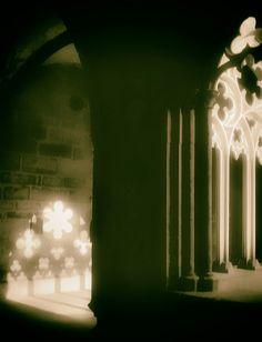 monastery http://fc-foto.de/34918683